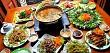 Các món ăn hot khi đông về ở Hà Nội