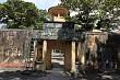 Hành trình nhìn lại quá khứ tại nhà tù Côn Đảo 2018