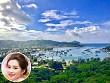 Những nét đẹp của du lịch Việt Nam cuôn hút du khách