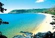 Tour du lịch sinh thái và tâm linh Côn Đảo