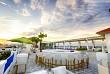 Vẻ đẹp của Risemount Resort ở Đà Nẵng