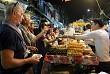 Việt Nam được đánh giá top 11 quốc gia sống tốt nhất trên thế giới
