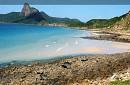 Côn Đảo Siêu Khuyến Mại Tháng 8 năm 2018