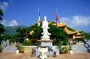 Hành Trình từ Sài Gòn Lễ 30 Tháng 4 & 1 Tháng 5 Khuyến Mãi