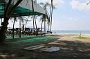 Khách Sạn Côn Đảo Camping