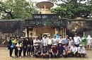 Tour du lịch Côn Đảo khởi hành từ Hồ Chí Minh - Nghỉ Lễ Cuối Năm 2018
