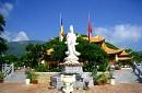 Tour Du Lịch HCM Côn Đảo Khuyến Mãi Tháng 5 Năm 2017 - 2 Ngày 1 Đêm