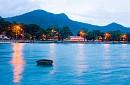 Tour Hồ Chí Minh - Côn Đảo Ưu Đãi Đặc Biệt THÁNG 8/2017 - 2 Ngày 1 Đêm