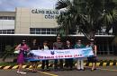 Tour tháng 7 Hà Nội - Côn Đảo 3 Ngày