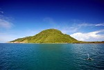 Tour Du Lịch Côn Đảo 1 Ngày: Khám Phá Hòn Bảy Cạnh