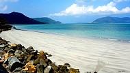 Cẩm nang du lịch Côn Đảo từ A đến Z