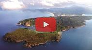Clip giới thiệu du lịch Côn Đảo