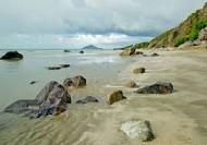Côn Đảo - Thiên đường của biển
