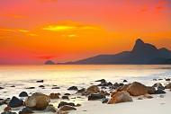 Côn Đảo điểm du lịch lý tưởng trọng dịp hè