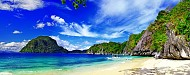 Côn Đảo được lọt vào top những hòn đảo yên bình nhất Châu Á
