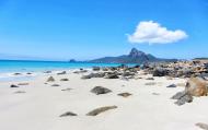 Côn Đảo Lọt Top 4 Thiên Đường Đông Nam Á Theo South China Morning Post