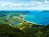 Côn Đảo Lọt Vào Top 12 Hòn Đảo Hoang Sơ Nhất Thế Giới