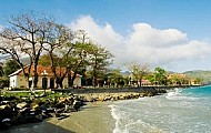 Côn Đảo Mùa Hè - Thiên Đường Dân Dã Của Hạ Giới