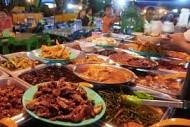 """Côn Đảo: Những món ăn """"gây sốt""""!"""