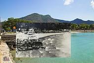Côn Đảo Xưa Và Nay