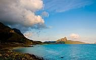 Côn Đảo - Thiên đường với quá khứ đau thương