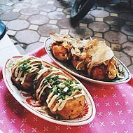 Du khách thích ăn gì trên phố ở Sài Gòn