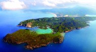 Du lịch Côn Đảo: Những địa danh du lịch nổi tiếng (Phần 1)