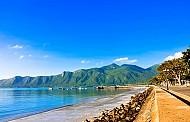 Du lịch côn đảo những trải nghiệm đáng nhớ