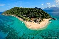 Du lịch Côn Đảo vào tháng 4 và những điểm đến
