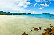 Du lịch Hành hương về Côn Đảo