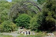 Du lịch sinh thái tại vườn Quốc Gia Côn Đảo