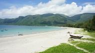 Ký Sự Một Chuyến Du Lịch Bụi Côn Đảo