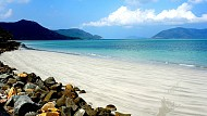 Lịch trình chi tiết du lịch Côn Đảo 3 ngày 3 đêm