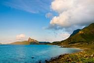 Năm 2030, Côn Đảo Sẽ Trở Thành Khu Du Lịch Sinh Thái Quốc Tế