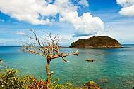 Những Điểm Check-in Tuyệt Đẹp Ở Côn Đảo
