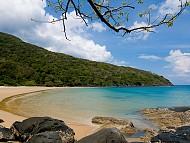 Những điểm đến không thể bỏ qua khi đi du lịch Côn Đảo