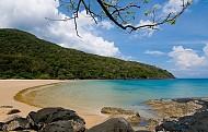 Những điểm du lịch Côn Đảo quên lối về