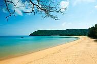 Những điều cần biết khi đi du lịch Côn Đảo tự túc 3 ngày 3 đêm