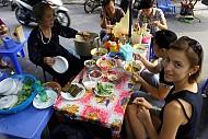 Những điều khiến du khách yêu Việt Nam