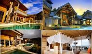 Những khu nghỉ dưỡng tuyệt vời ở Côn Đảo