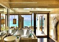 Những phòng tắm đẹp nhất thế giới