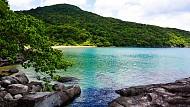 Những trải nghiệm không thể bỏ lỡ khi du lịch Côn Đảo