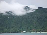 Núi Thánh Giá – Nóc Nhà Côn Đảo