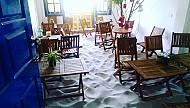Quán Cafe Biển tại Hà Nội