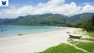 Quy Hoạch Tổng Thể Phát Triển Khu Du Lịch Quốc Gia Côn Đảo Đến Năm 2030 (P1)