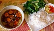 Top 10 món ăn Việt được Báo Mỹ gợi ý khi du lịch Việt Nam
