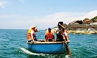 Trải nghiệm tour Du lịch làm Ngư Phủ