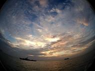 Về Với Côn Đảo Những Ngày Tháng 4