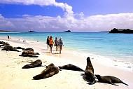 Việt Nam lọt top điểm du lịch sinh thái thế giới