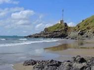 Vũng Tàu: 3 bãi biển đẹp chưa nổi tiếng